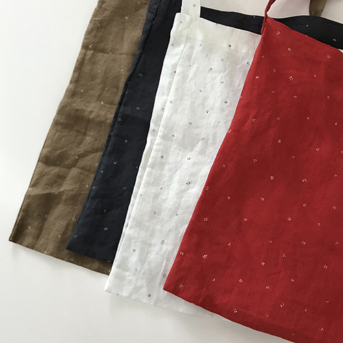 크레온 bag (4color)