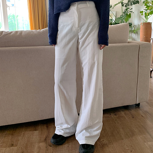 스코틴 pants (3color)